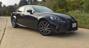 lexus is200t ask us anything 2017 lexus is200t