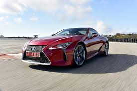 lexus in singapore lexus lc best drive in its class motoring news u0026 top stories