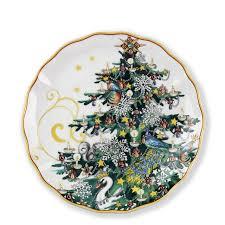 christmas dinnerware christmas dinnerware williams sonoma