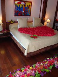 interior interior amazing and wonderful decor room design