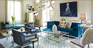 Blue Sofa In Living Room Living Room Blue Sofa Living Room Navy Table And Loveseat Set