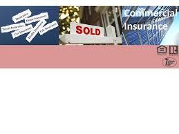 Weber insurance realty 80 photos 2 reviews real estate