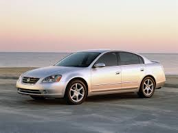 nissan altima 2016 no brasil these are the best selling used cars in the united states