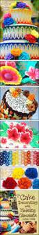 Free Wilton Cake Decorating Books Yli Tuhat Ideaa Cake Decorating Books Pinterestissä Kakut Ja