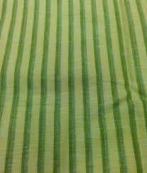 siyaram u0027s special italian lenin lemon yellow color shirt buy
