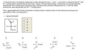 chemistry archive june 13 2016 chegg com