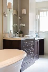 100 bathroom color palette ideas best 25 powder room paint