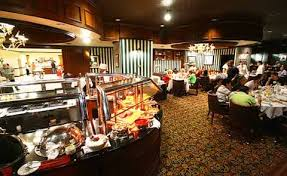 Las Vegas Rio Buffet by Cheapo Eats The Best Buffets In Vegas