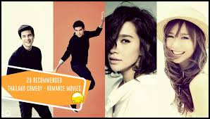 movie korea comedy romance terbaik 20 recommended thailand comedy romance movies youtube