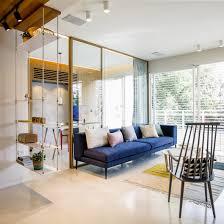 Tel Aviv Apartments Dezeen - Design apartments