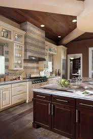 Inside Kitchen Cabinet Ideas by 140 Best Waypoint Cabinetry Images On Pinterest Kitchen Ideas