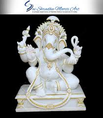God Statue Pin By Marble Statue Manufacturer Sai Shradha On Marble God