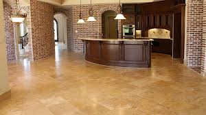 travertine cypressfloorcare