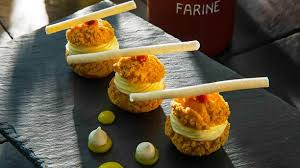 cuisine bastide le bistro de la bastide in tropez restaurant reviews menu