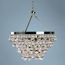 Robert Bling Chandelier Robert Bling Chandelier Large Home Ideas Collection
