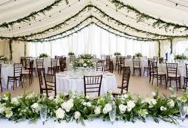 Wedding Flowers Essex Prices Jades Flower Design Links Wedding Flowers Bridal Bouquets