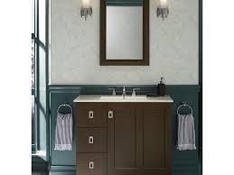 Kohler Vanity Lights Kohler Bathroom Vanity Lights Home Design Ideas