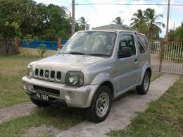 jimmy jeep suzuki suzuki jeep for sale