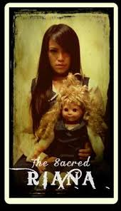 fb vote now asia got talent all sacred riana scary magic performances before asia s got talent