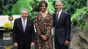 the obama s obama calls for change and freedom in cuba cnnpolitics