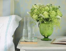 feng shui for health tips and solutions