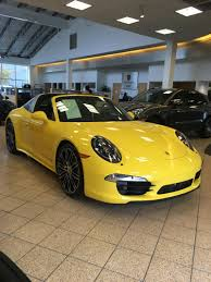 porsche targa 2016 2016 911 targa 4s rennlist porsche discussion forums
