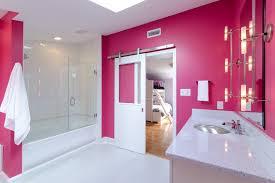 Children Bathroom Ideas Bathroom Bathroom Ideas Beautiful Bathroom Modern And Unique
