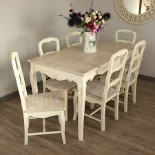 Cream Dining ChairsAwesome Cream Dining Chairs Picture Set  New - Cream dining room sets