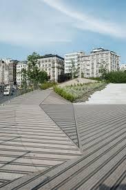 131 best urban design images on pinterest landscape design