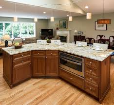 Kitchen Cabinets Northern Virginia by Remodelers In Northern Virginia News