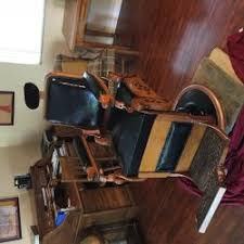 Old Barber Chair Antique Barber Chairs Marketplace U2013 Buy And Sell Antique Barber