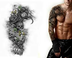 ibas dan tattoo 44 best tatuajes images on pinterest tattoo artists tattoo ideas