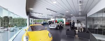 porsche dealership luxury porsche dealership coming to north houston houston chronicle