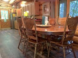 snowline cabin 10 log cabin at its best vrbo