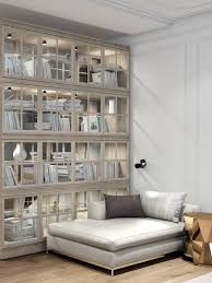 kids room stylish reading nook design with high wooden glass kids room stylish reading nook design with high wooden glass