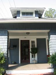 home exterior paint design white farmhouse color with latest trend
