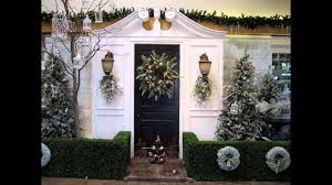 front door decorating ideas for summer design youtube idolza