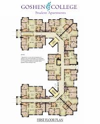 stunning apartment floor plans myonehouse net
