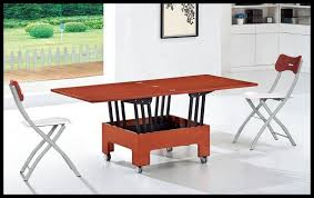 Dining Room Furniture Buffalo Fascinating Dining Room Furniture - Dining room furniture buffalo ny