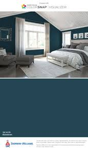29 best selecting paint colors images on pinterest 2017 living