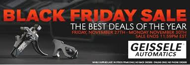 best black friday auto tire deals black friday daily bulletin
