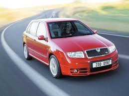 100 fabia 2008 workshop manual skoda fabia 1 2l tdi journey