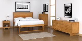 Natural Cherry Bedroom Furniture by Popular Of Modern Cherry Bedroom Furniture Modern Cherry Italian