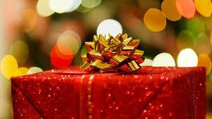 10 secret santa gift ideas for the redditgift exchange