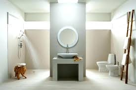 handicap bathroom design handicap accessible bathroom designs
