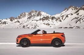 jaguar land rover logo jaguar land rover debuting three vehicles next week