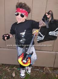 Halloween Costumes 3 Boy 94 Popular Celebrity Halloween Costumes Images