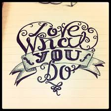 8 best images of drawings of love quotes love quotes and