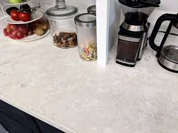 what type of paint to use on formica cabinets paint kitchen countertops a complete step by step guide