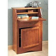 Real Wood Armoire Antique Oak Armoire Wardrobe Corner Desk Ikea Monitor Stand